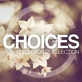 Choices, Vol. 13 by Various Artists