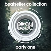 Beatseller Collection (Party One) by Various Artists