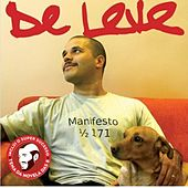 Manifesto 1/2 171 de De Leve