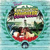 The Caribbean Computer by Pernett
