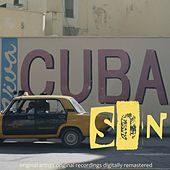 Cuba Son de Various Artists