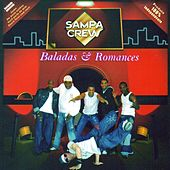Baladas e Romances by Sampa Crew