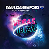 We Are Planet Perfecto, Vol. 3 - Vegas To Ibiza (Umixed Edits) de Various Artists
