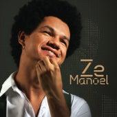 Zé Manoel by Zé Manoel