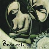 ...From a Bleeding Heart by Beseech