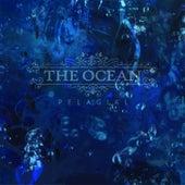 Pelagial de The Ocean
