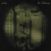 The Hollowing by Crisis