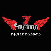 Double Diamond by Firebird