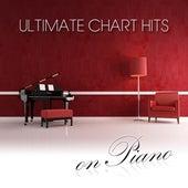 Ultimate Chart Hits On Piano de Piano Man