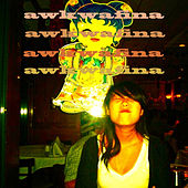 My Vag - Single by Awkwafina