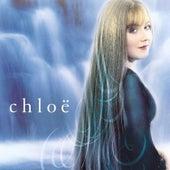 Angel's Song von Chloe