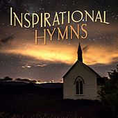 Inspirational Hymns by The Joslin Grove Choral Society