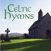 Celtic Hymns by Celtic Spirits