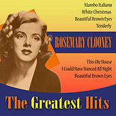 The Greatest Hits de Rosemary Clooney