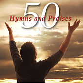 50 Hymns And Praises by Various Artists