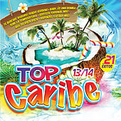 Top Caribe 2013/14 by Various Artists
