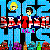 1962 British Hits, Vol. 6 by Various Artists