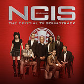 NCIS: Benchmark (Official TV Soundtrack) de Various Artists