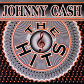 The Hits de Johnny Cash