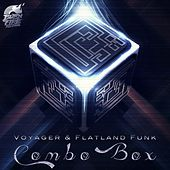 Combo Box by Voyager