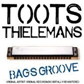 Bag's Groove von Toots Thielemans