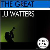 The Great de Lu Watters
