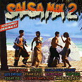 Salsa Mix 2 de Various Artists