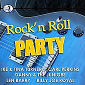 Rock' n Roll Party by Various Artists