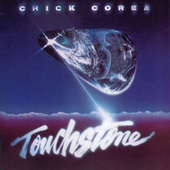 Touchstone by Chick Corea