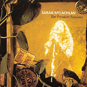 The Freedom Sessions de Sarah McLachlan