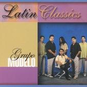 Latin Classics by Grupo Modelo
