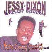 Home Coming Classics Volume 2 von Jessy Dixon