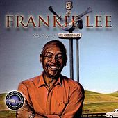 Standing at the Crossroads by Frankie Lee