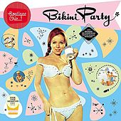Boutique Chic: Bikini Party by Various Artists