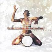 Ketukuba by Africando