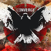 No Heroes by Converge