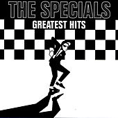 Greatest Hits de The Specials
