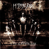 A Line Of Deathless Kings de My Dying Bride