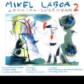 Gernika Zuzenean 2 de Mikel Laboa