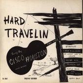 Hard Travelin' by Cisco Houston
