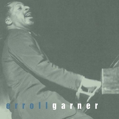 This Is Jazz #13 by Erroll Garner