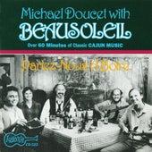 Parlez-Nous A Boire & More by Beausoleil/Canray Fontenot