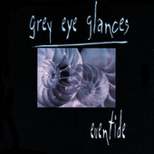Eventide by Grey Eye Glances