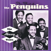 The Best Of...The Mercury Years by The Penguins