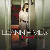 Twisted Angel von LeAnn Rimes