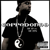 The Yin And The Yang von Cappadonna