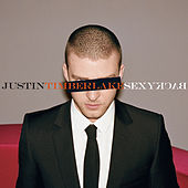 SexyTracks: The SexyBack Remixes by Justin Timberlake