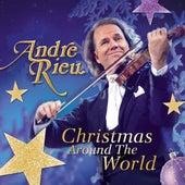 Christmas Around the World de André Rieu