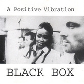 A Positive Vibration de Black Box