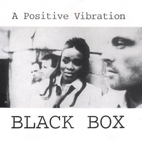 A Positive Vibration von Black Box